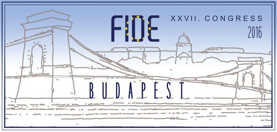 FIDE2016
