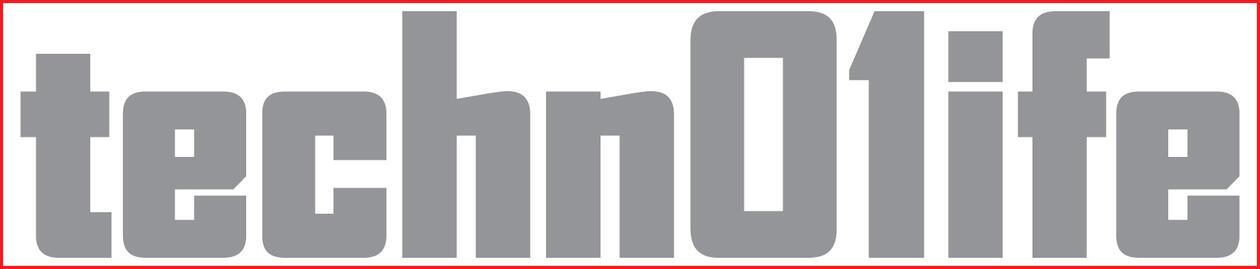 Logo Technolife