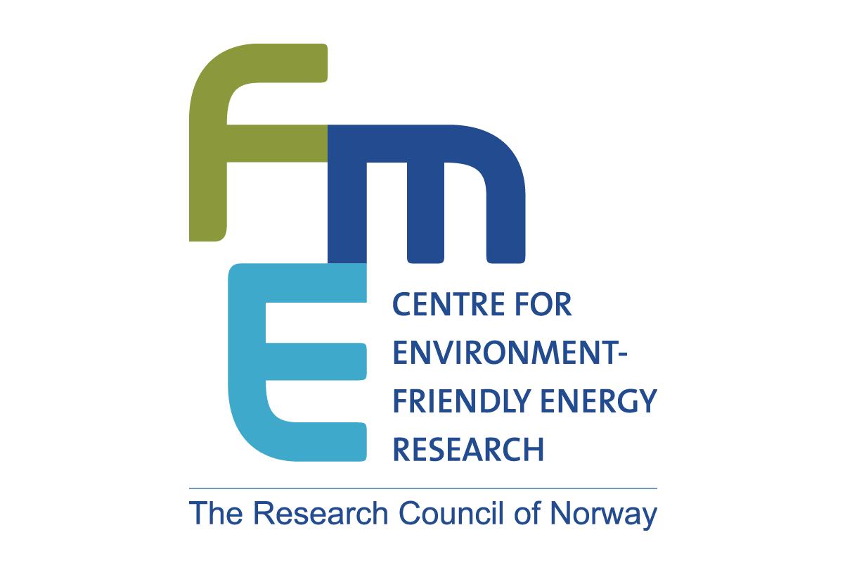 FME logo engelsk
