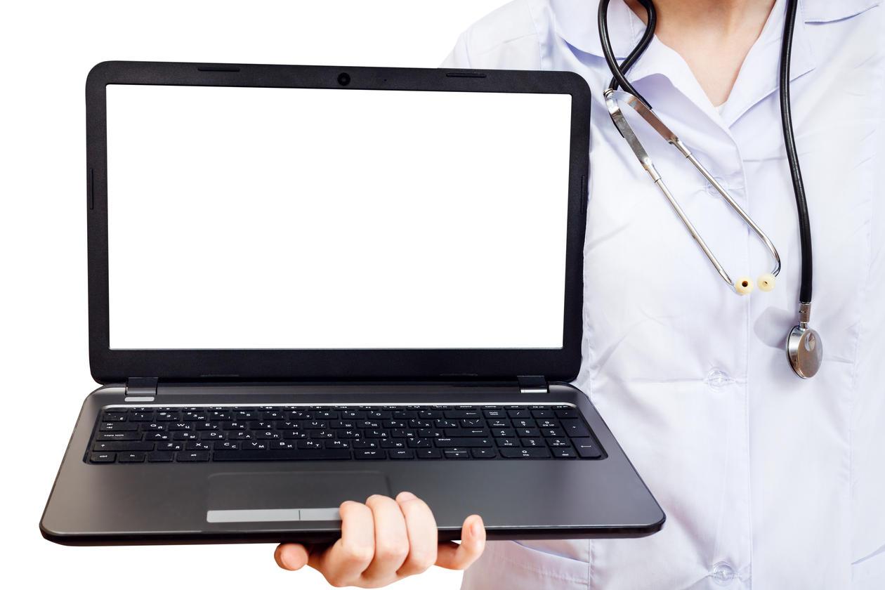 Videreutdanning for helsesektoren