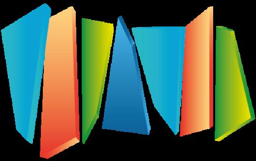 Logo Fornybarkonferansen