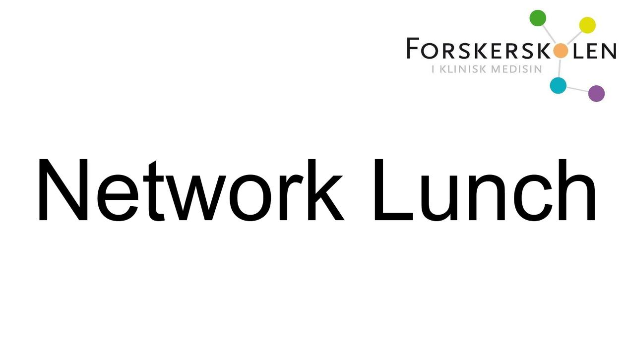 networklunch