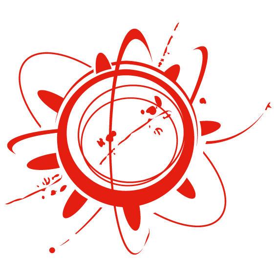 Symbol Forskningsdagene