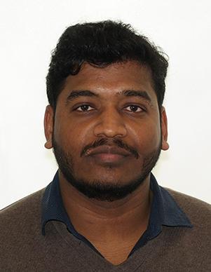 Vijayaragavan Elumalai