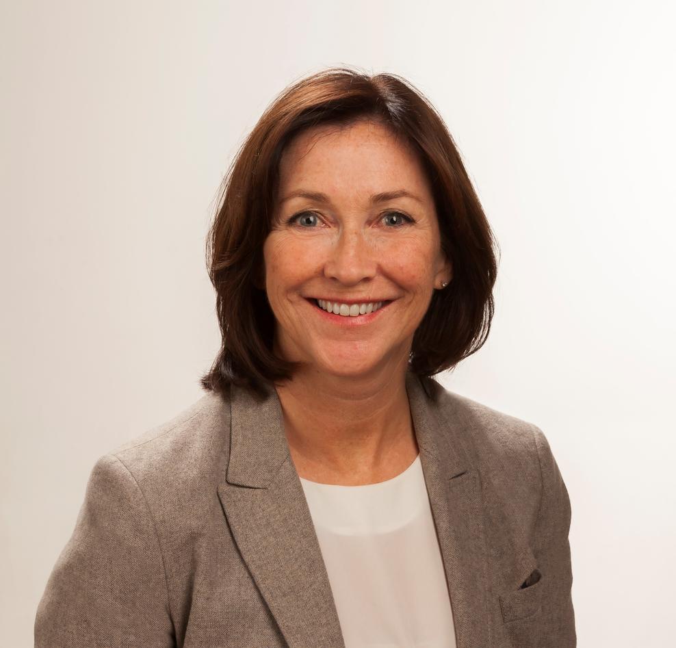 Elisabeth Maråk Støle blir adm.dir i forskningsselskapet Sørvest A/S
