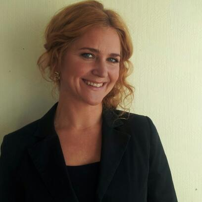 Arbeids- og organisasjonspsykologi Gabrielle Osborne