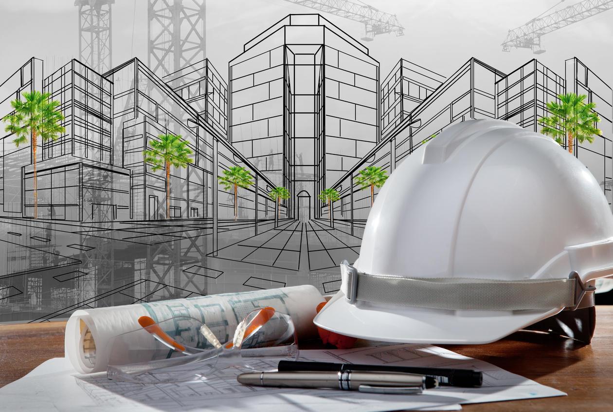 GEO640 Planlegging og samfunn - videreutdanningskurs på deltid UiB