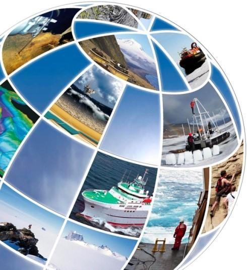 Logo GeoPartner