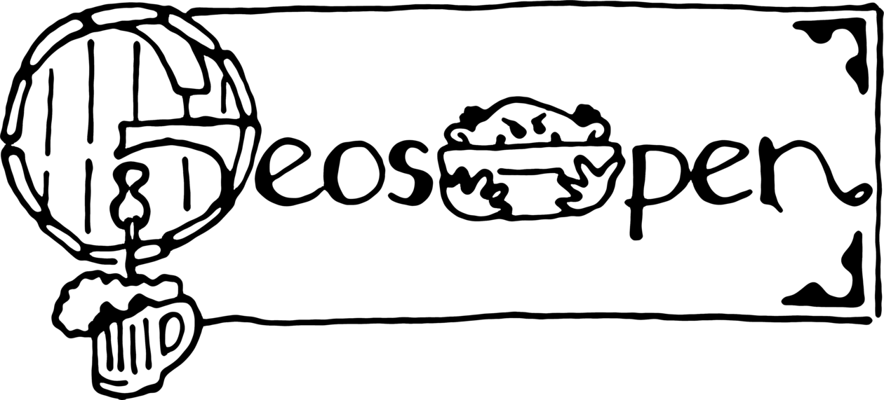 Geosupen_logo