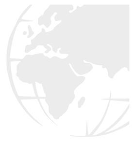 CIH globe