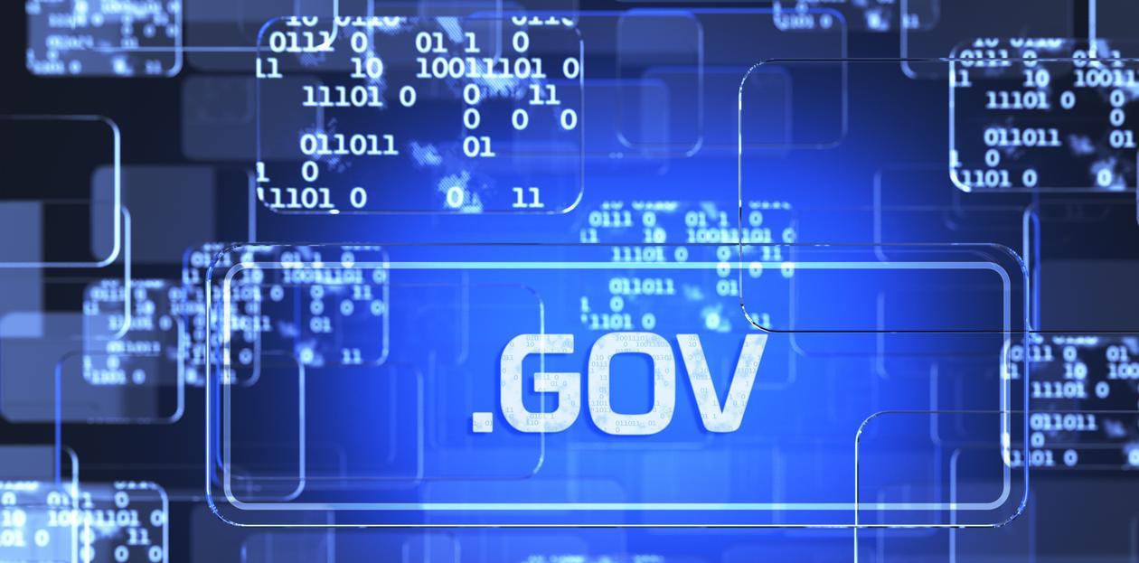 word cloud on theme governance