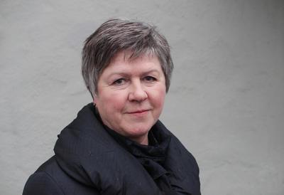 Grethe Seppola Tell