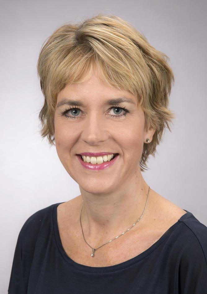 Marianne Grytaas