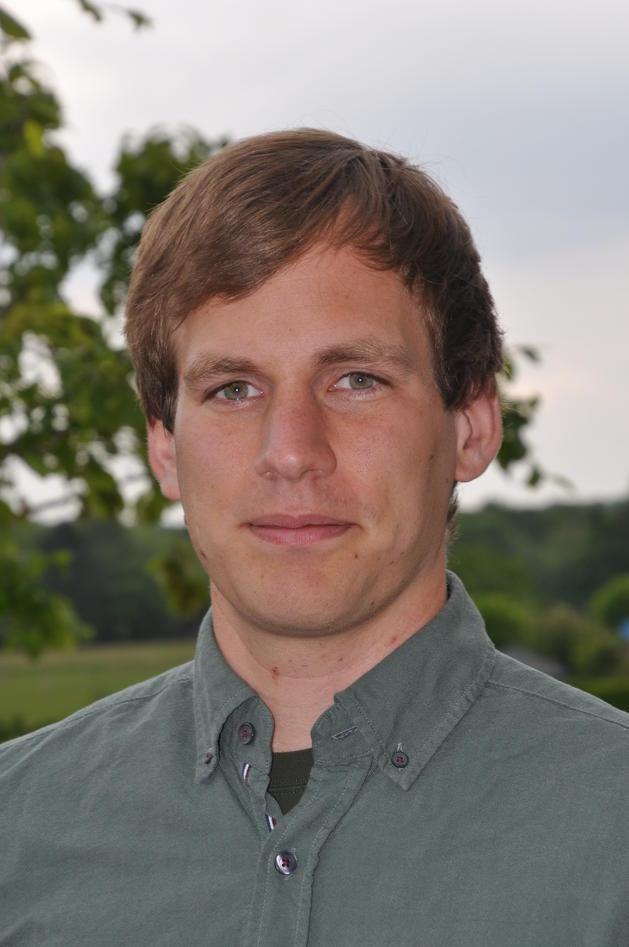 Profil bilde av Felix Julian Halpaap