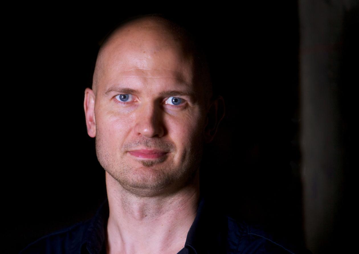 Hans Petter Solli