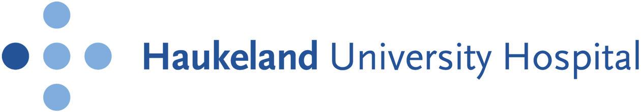 Haukeland Universitets sykehus