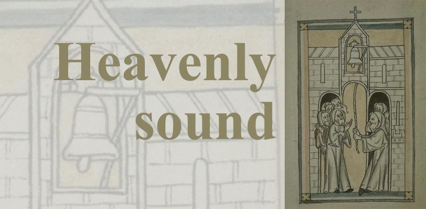 Heavenly sound