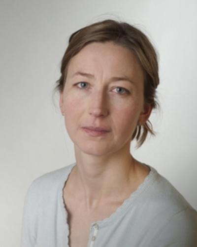 Henriette L