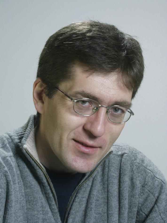 Professor Johs. Hjellbrekke