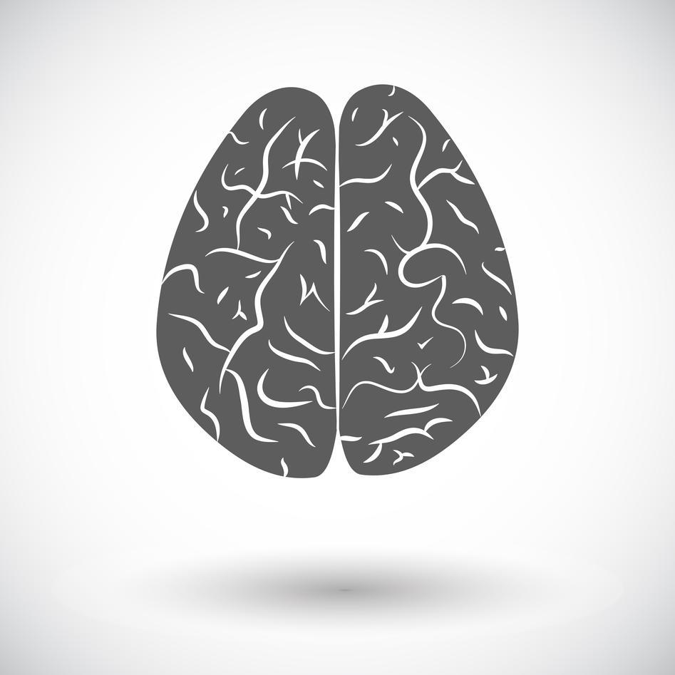 Brain_grey
