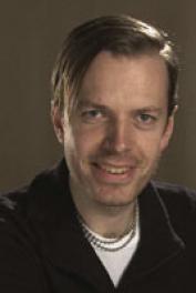 Professor Hallvard Moe
