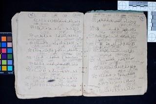tidlig trykte tekster