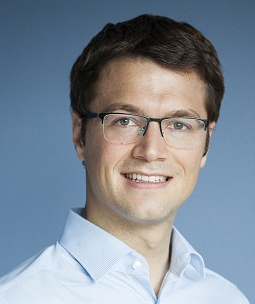 Matthias Hunold