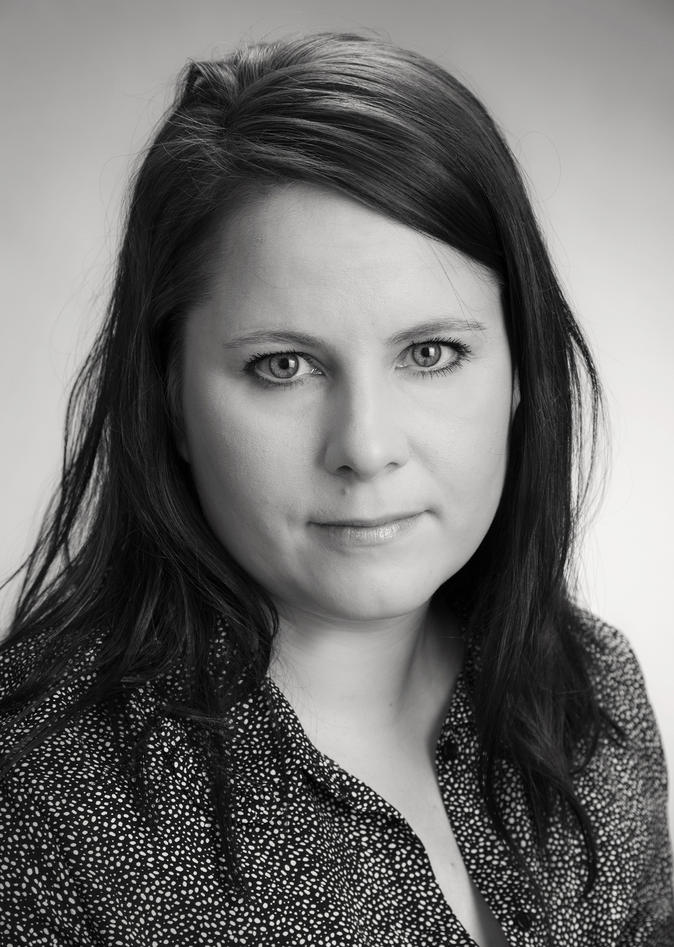 Johanna Huun