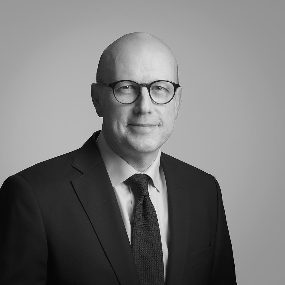Torstein Valborgland