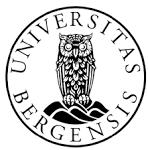 Logo_UiB
