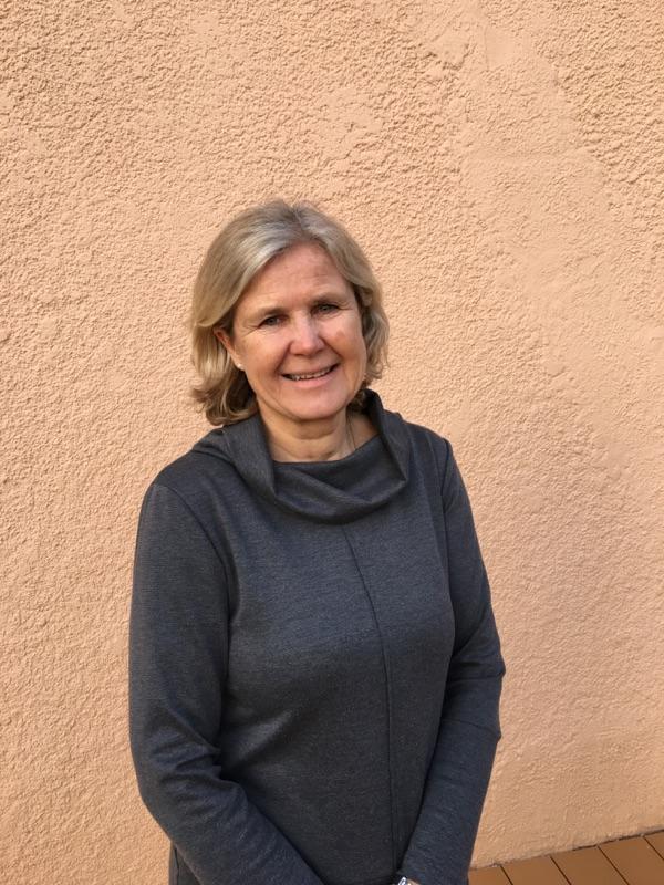 Anette Hylen Ranhoff