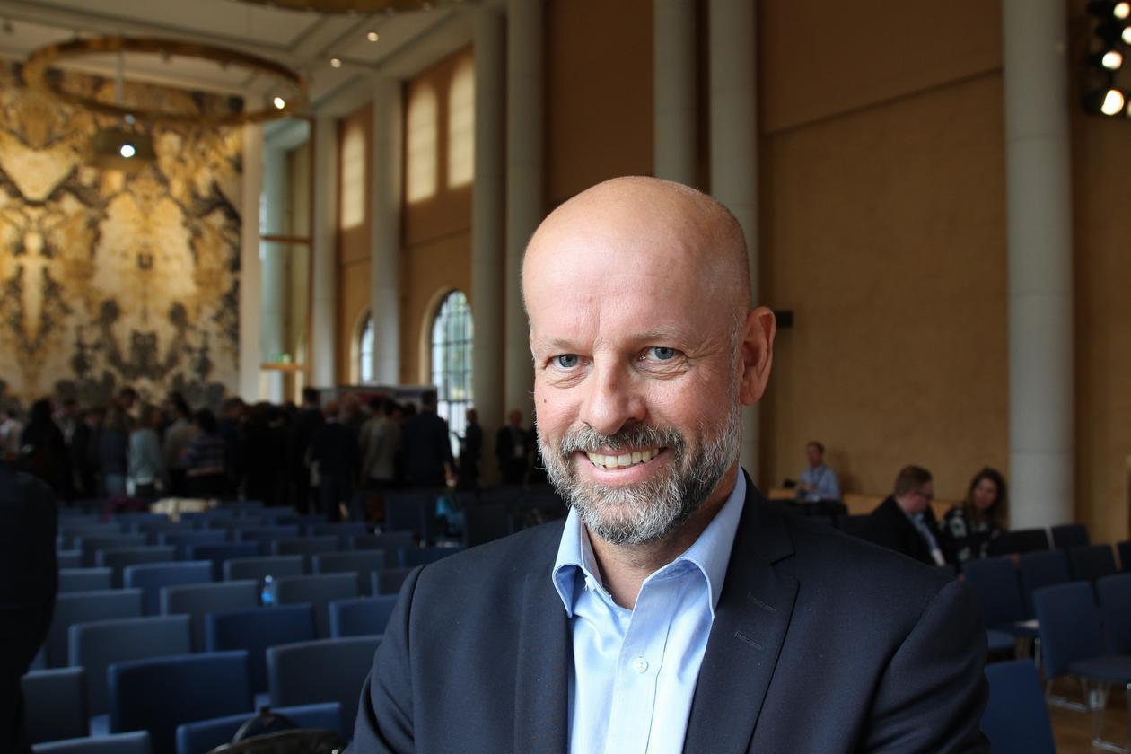 Jan Fredrik Stadaas