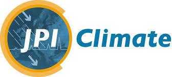 Logo: JPI Climate