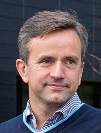 Inge Jonassen
