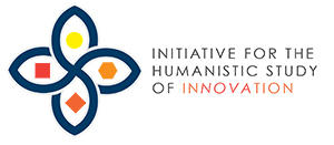 Logo of the Humanistic Study of Innovation