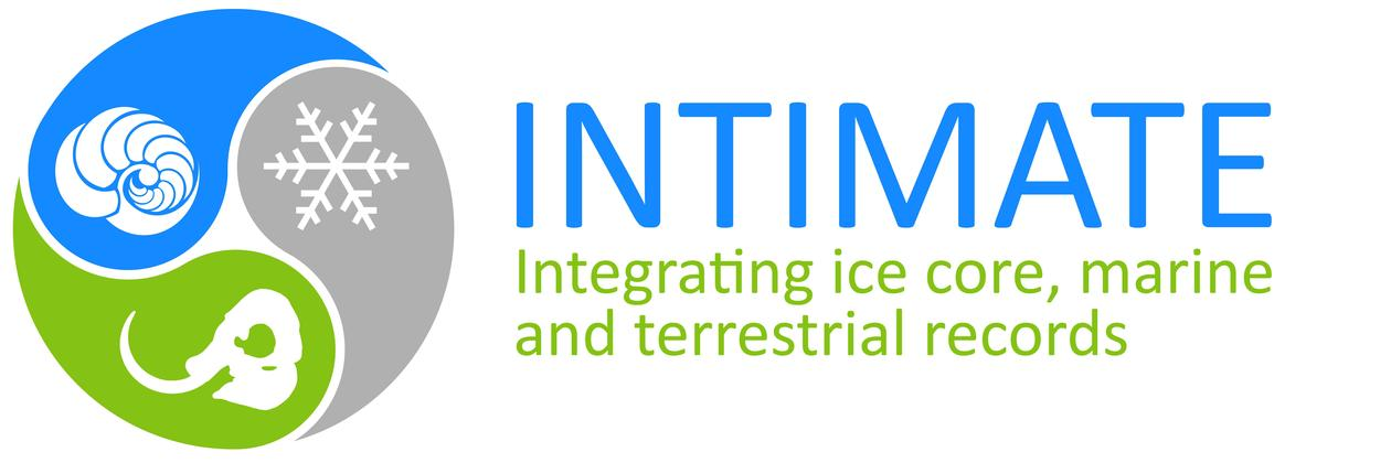 INTIMATE logo