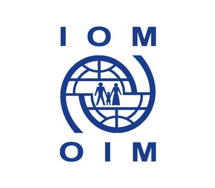 International Organisation for Migration (IOM)