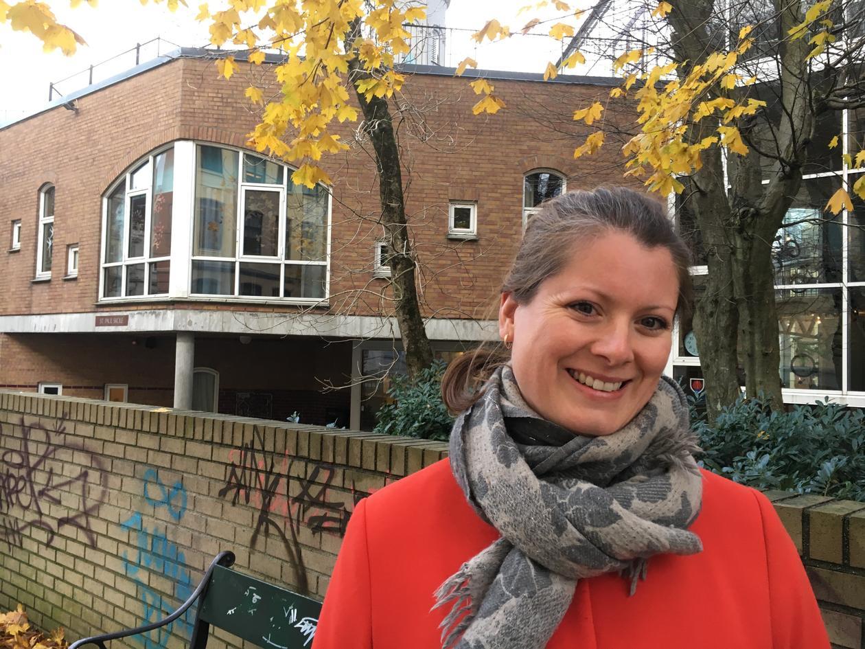 Nytt deltidsstudium ved UiB: Flerkulturell forståelse og kommunikasjon