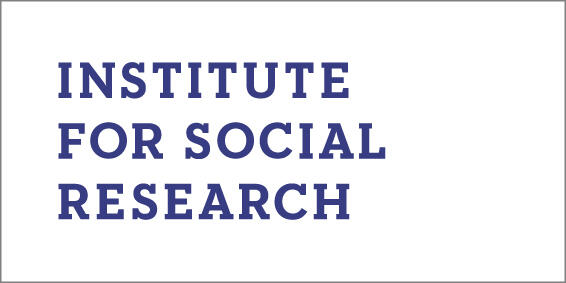 Logo Institute for Social Research