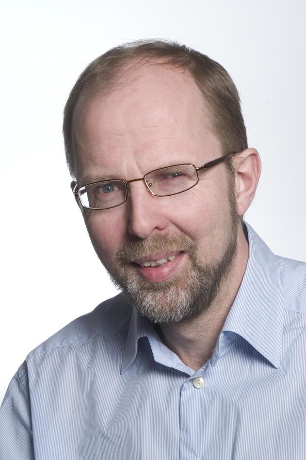 Jan Haavik