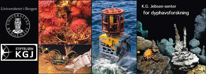 Are marine microbes functionally redundant?