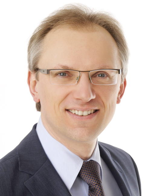 Jens Eike Schnall