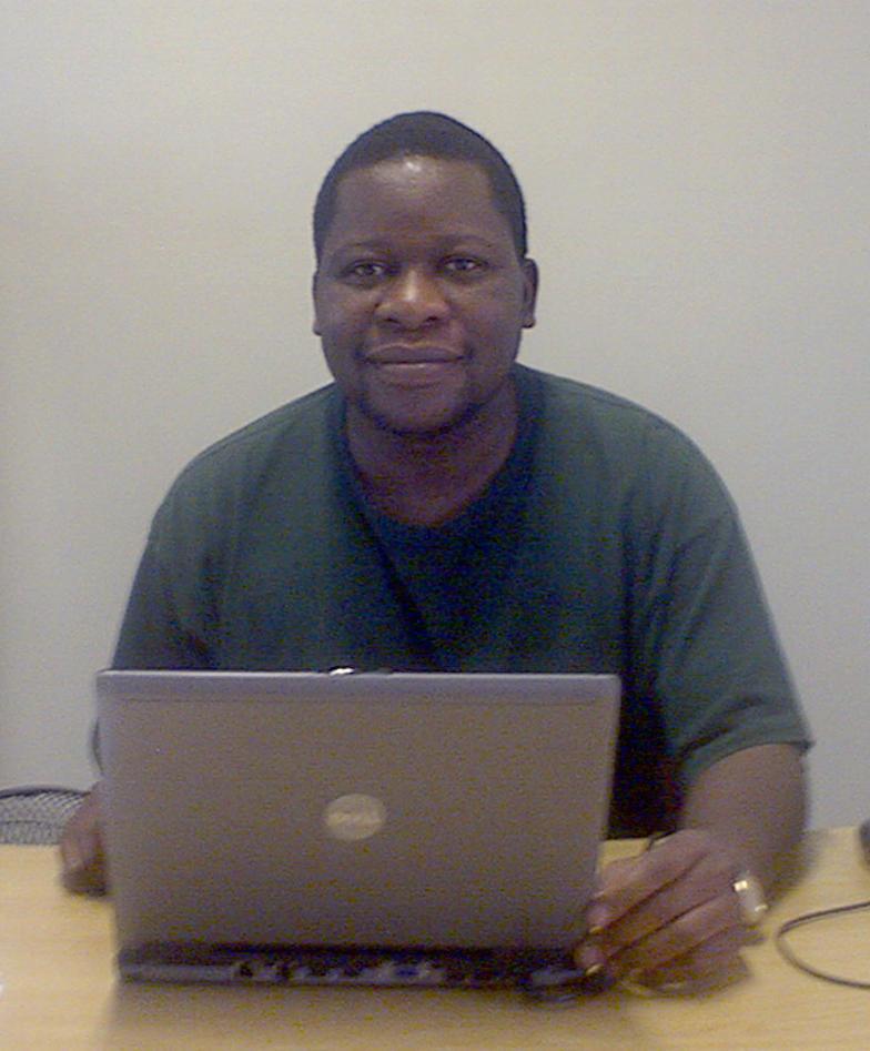 Jobiba Chinkhumba