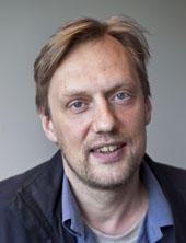 John Ødemark profilbilde