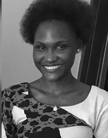 Josephine Tumuhamye