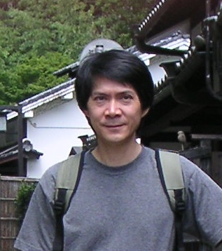 jun-yi_japan.png