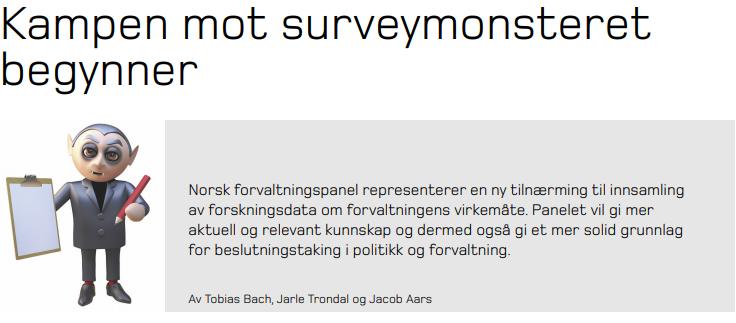 kampen_mot_surveymonsteret.png