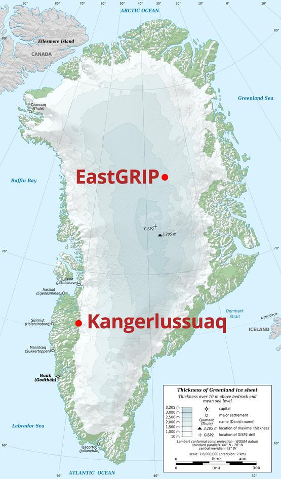 kangerlussuaq_eastgrip