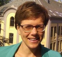 Kari Anne Drangsland