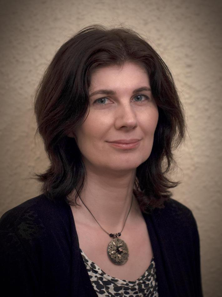 Kari Hagatun, Christiekonferansen,